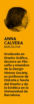 Anna Calvera Historia Clientes Creativos Pildora 1
