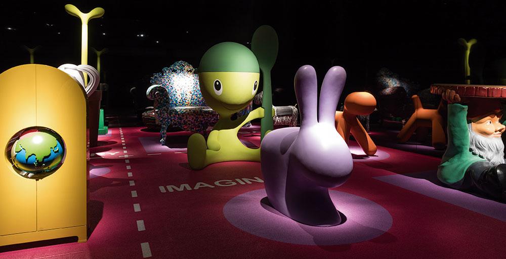 Triennale Design Museum1