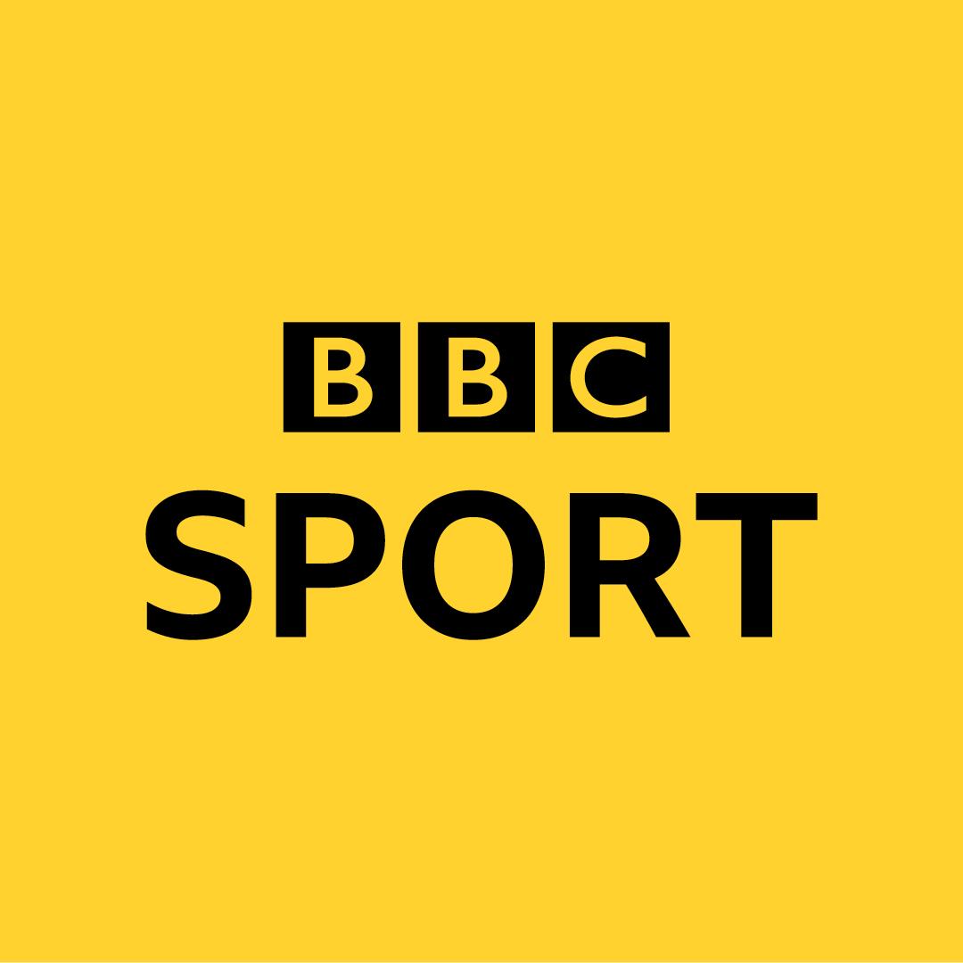 La BBC estrena tipografía y rebranding nuevos - 2