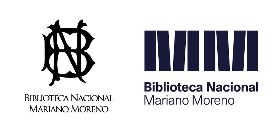 Biblioteca Nacional Argentina: sigue la polémica