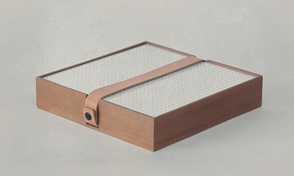 caja_bombones_madera_1966