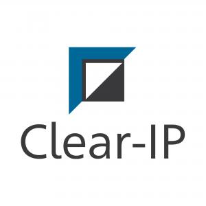 Clear Information Presentation Consortium está encabezado por el Instituto Tecnológico de Massachusetts