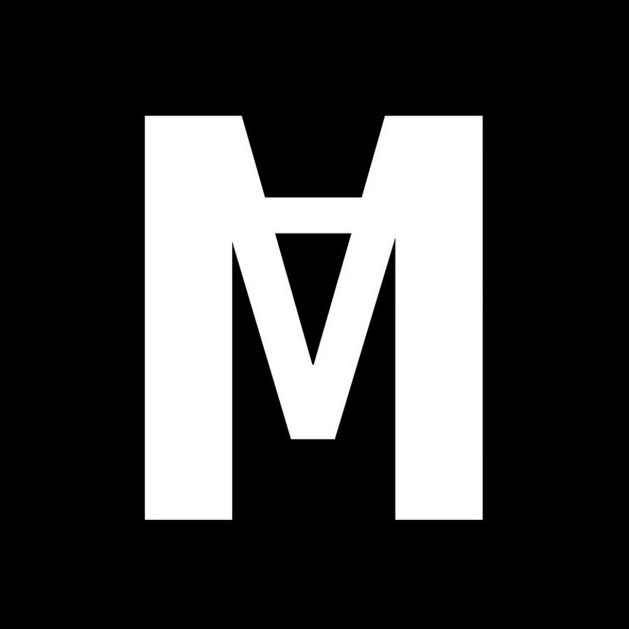 10 cuentas sobre tipografía que debes seguir en Instagram