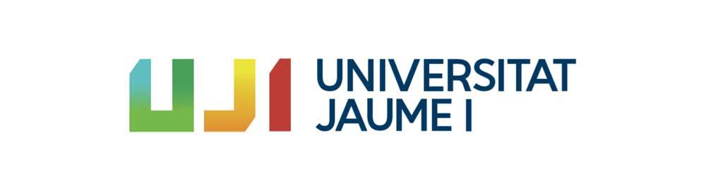 Francisco Fernández nos cuenta cómo se rediseñó el nuevo logo de la UJI - 2