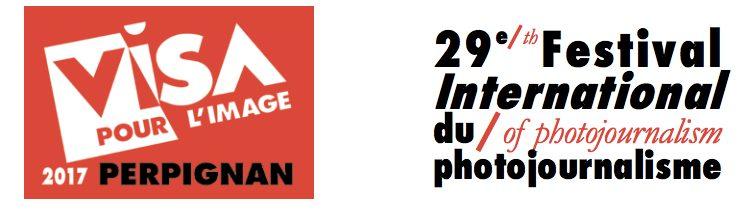 29ª edición de 'Visa pour l'Image'