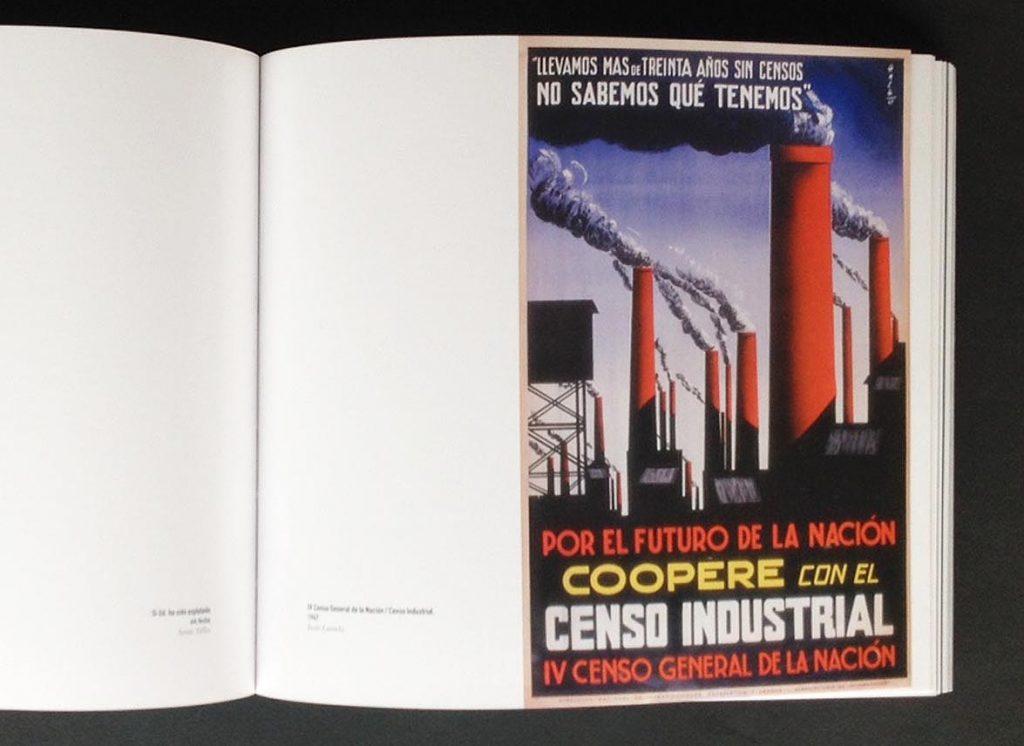 'Afiches del Peronismo', el archivo general de la nación gráfica peronista - 5