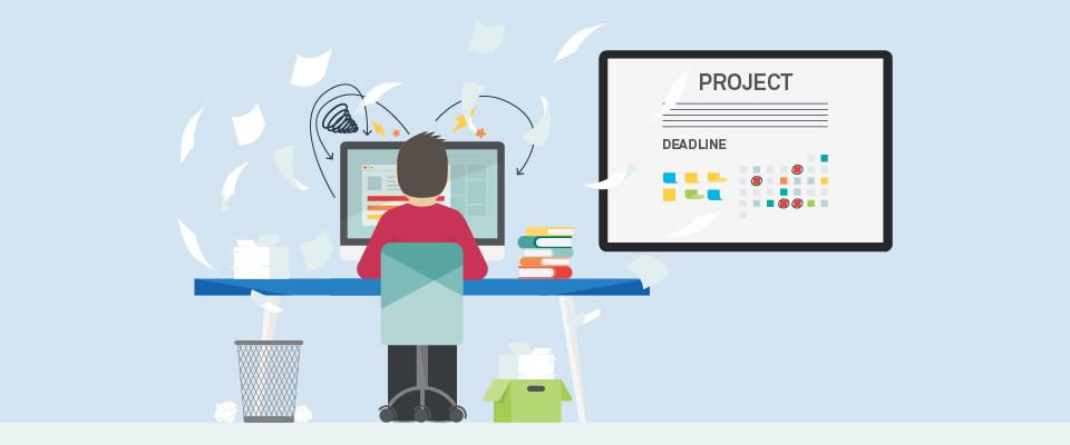 Los 6 imprescindibles que una agencia busca en una herramienta de gestión de proyectos - 2