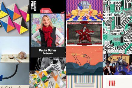 El Blanc Festival 2017 llega a Barcelona potenciando el talento creativo femenino