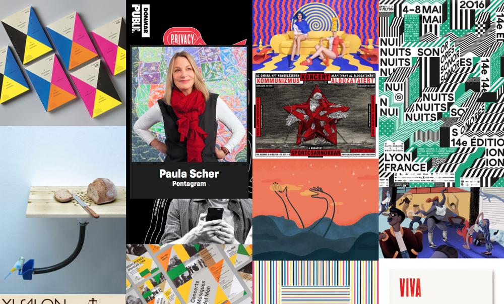 El Blanc Festival 2017 llega a Barcelona potenciando el talento creativo femenino - 1