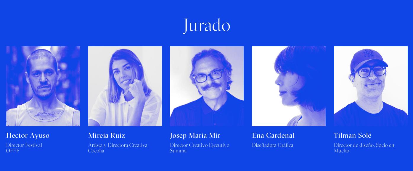 Premio Crema 2017 - jurado