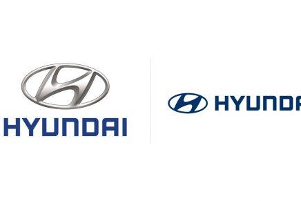 Hyundai presenta un nuevo logo más funcional