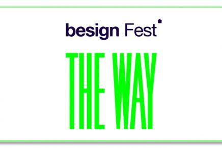 Conferencias y talleres en la segunda edición del 'besign Fest'
