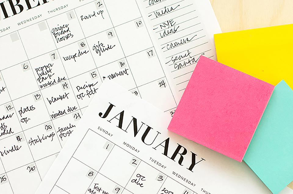 calendarios gratis para imprimir