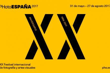 PHotoESPAÑA registra por primera vez más de un millón de visitantes
