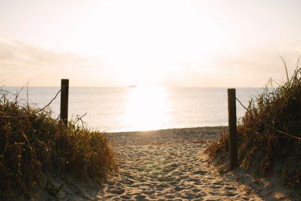 Despide al último fin de semana del verano con los mejores planes