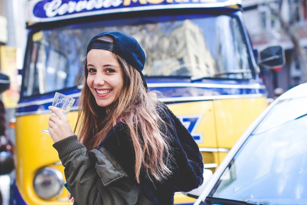 El Blanc Festival 2017 llega a Barcelona potenciando el talento creativo femenino - moritz