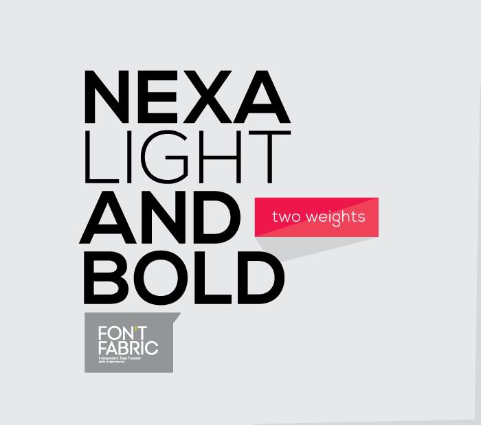 Utiliza estas 10 tipografías gratuitas en tu próximos diseños