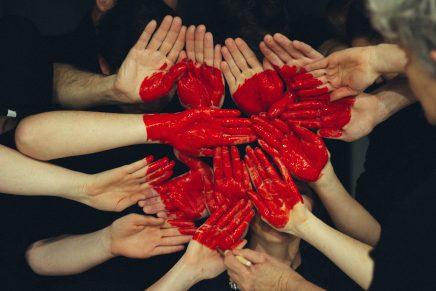 Los mejoresplanes de fin de semana para que actives el corazón en su día mundial