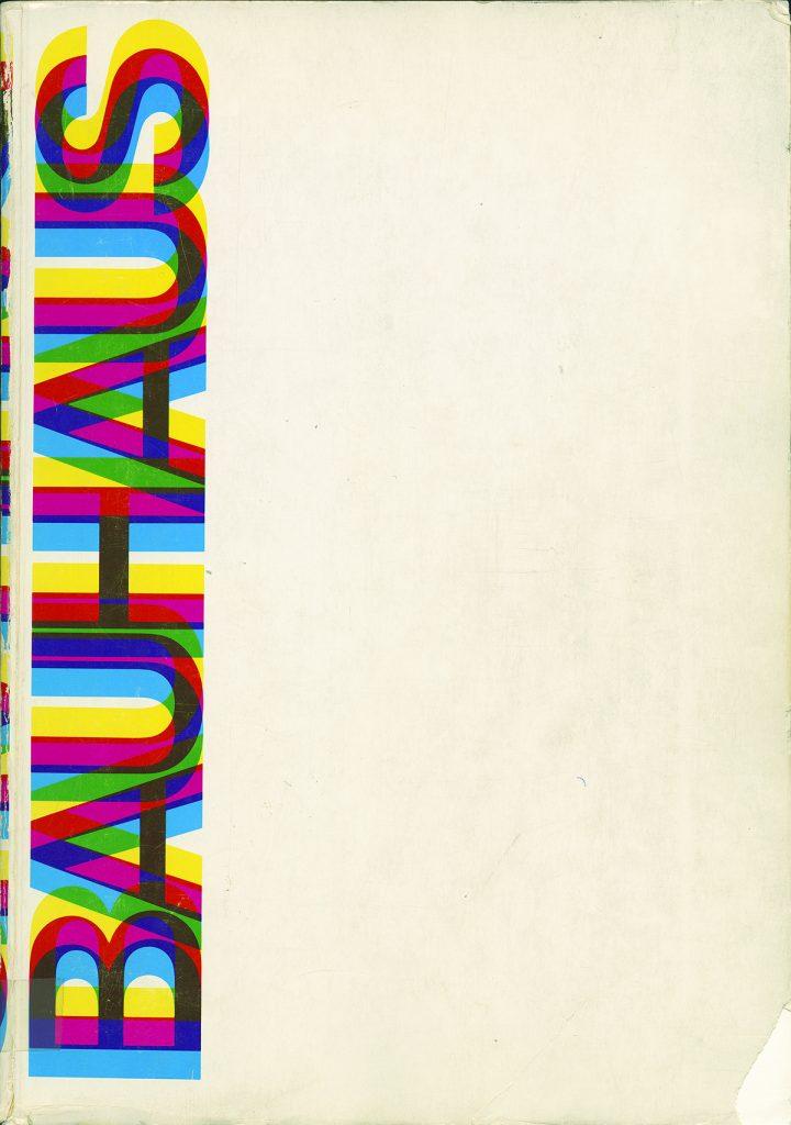Muriel Cooper