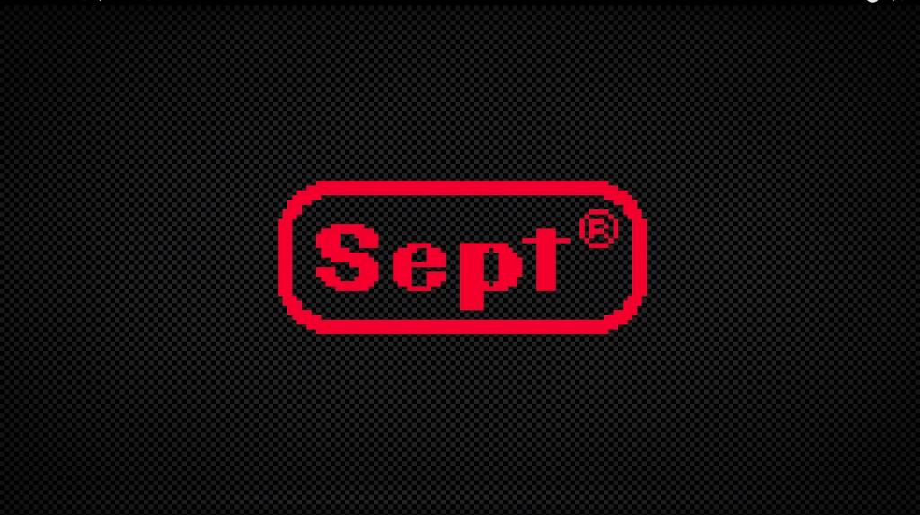 Referencia a Nintendo en el videoclip 'Future'