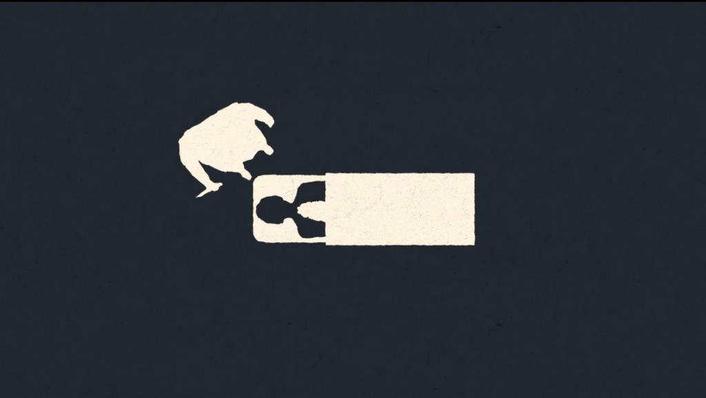 Escena de la animacion de Creative Mammals