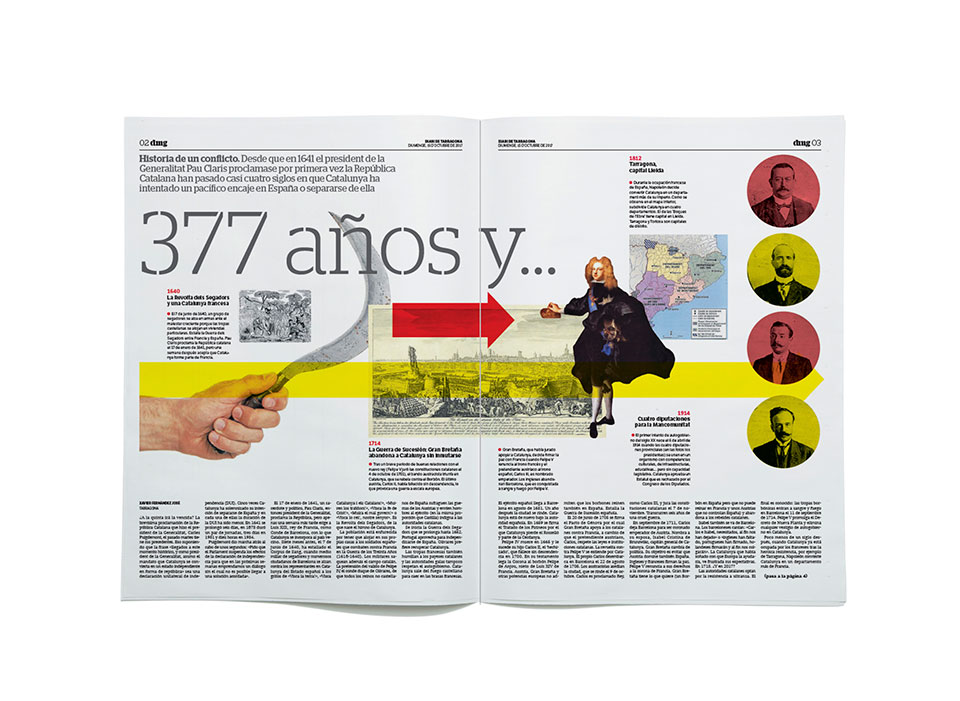 Diari Tarragona rediseno suplemento 4