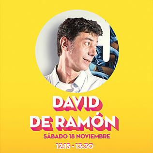 David de Ramon