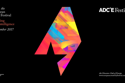 ADCE desvela el programa del 4º European Creativity Festival: 'Imagineering Creative Intelligence'