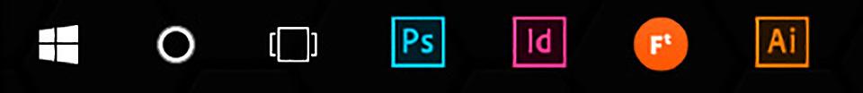 Fontown Windows Acceso Directo