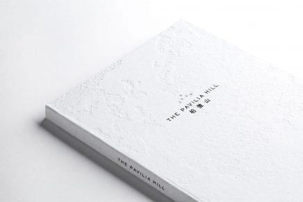 ¿Qué es el Wabi-Sabi en diseño? El diseñador Toby Ng nos lo cuenta