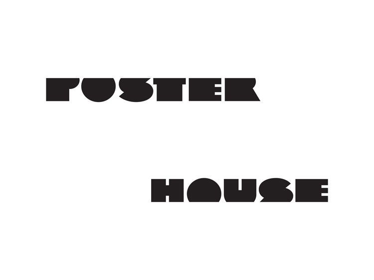Poster House