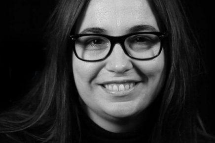 Cristina de Middel, Premio Nacional de Fotografía 2017
