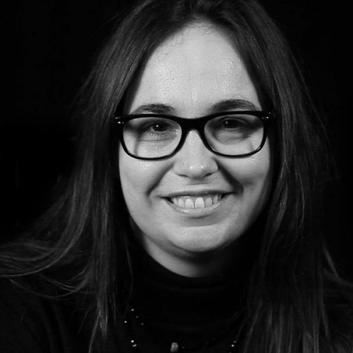 Cristina Middel Premio Nacional de Fotografía 2017