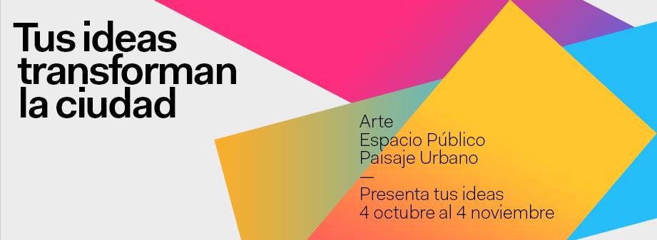 Imagina Madrid, la iniciativa que dará nueva vida a espacios en desuso de la ciudad - 1