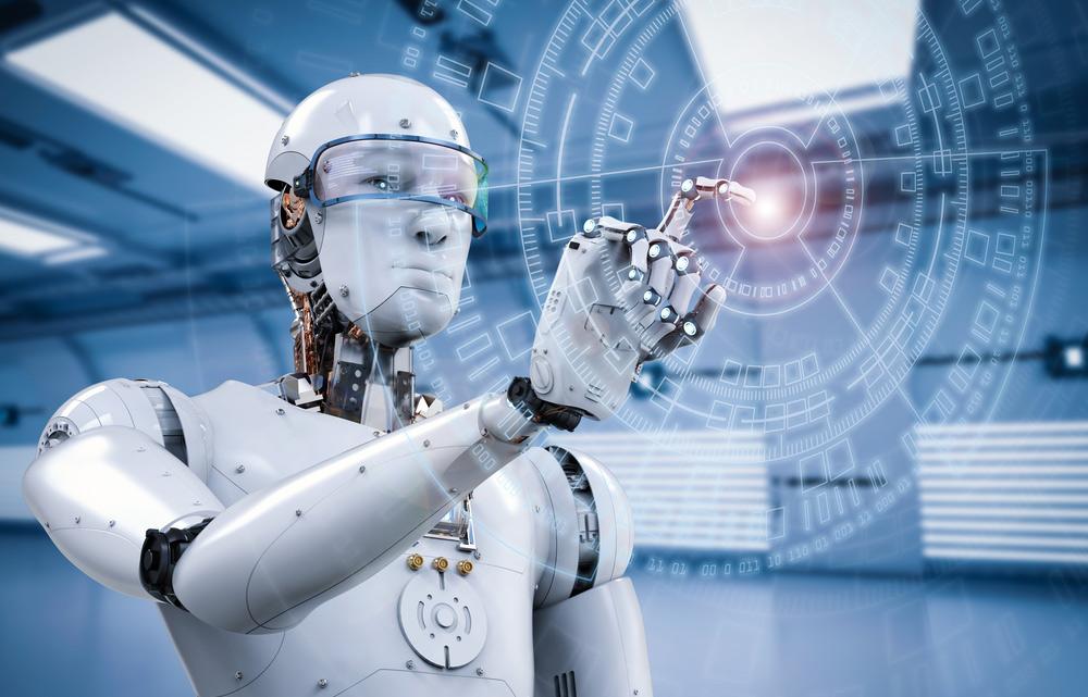 inteligencia-artificial-creatividad
