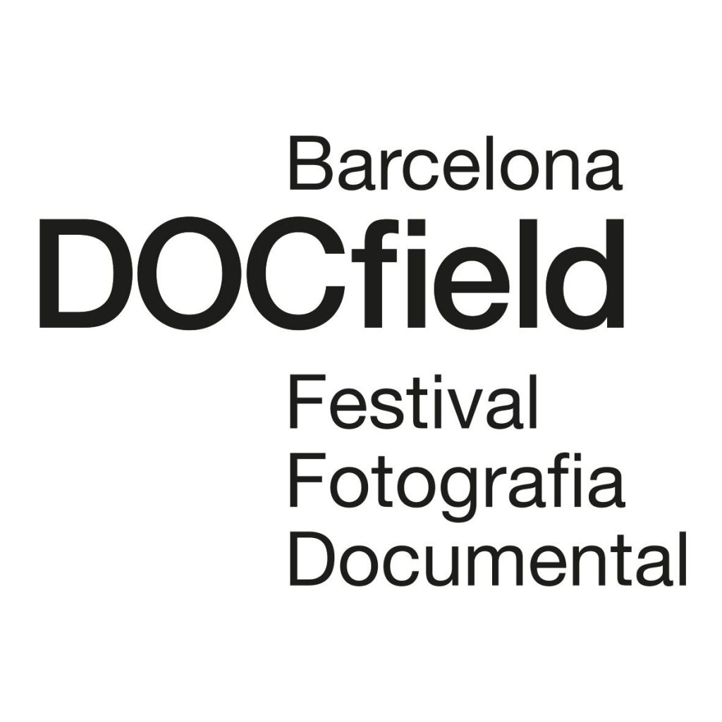 docfield17