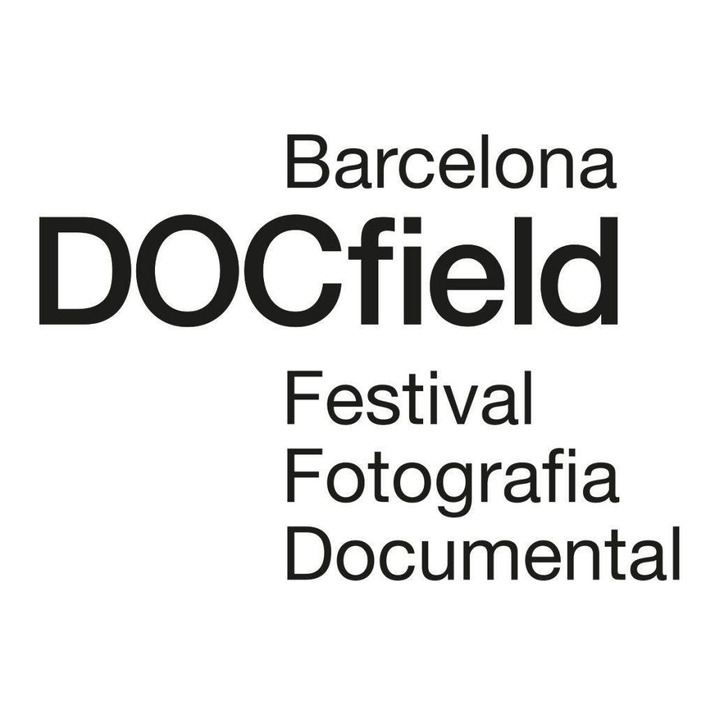 docfield17