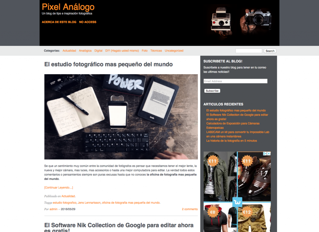 pixelanalogo-com