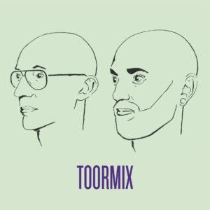 toormix