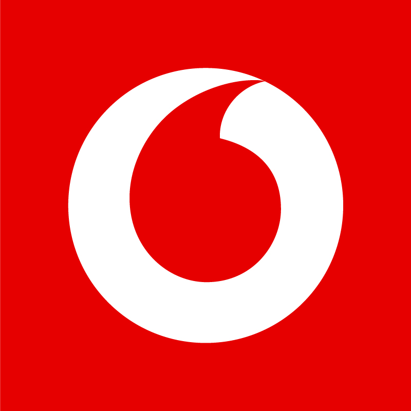 vodaphone turkey With all the latest news, corporate blogs, visual resources, links to our main digital channels and more, it's never been easier to discover stories about vodafone uk.