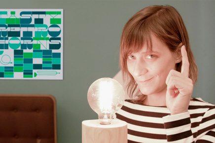 «En 2018 hará ya 10 años que trabajo exclusivamente por mi cuenta», Marta Cerdà