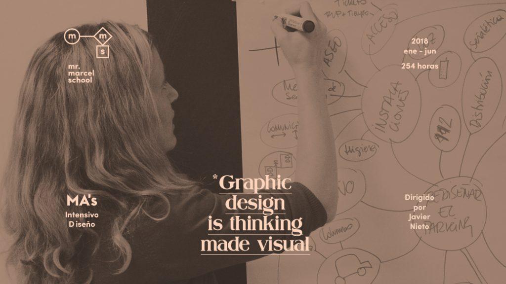 ¿Hacia dónde debería dirigirse la formación en diseño ante un cambio de paradigma de la industria? - 3
