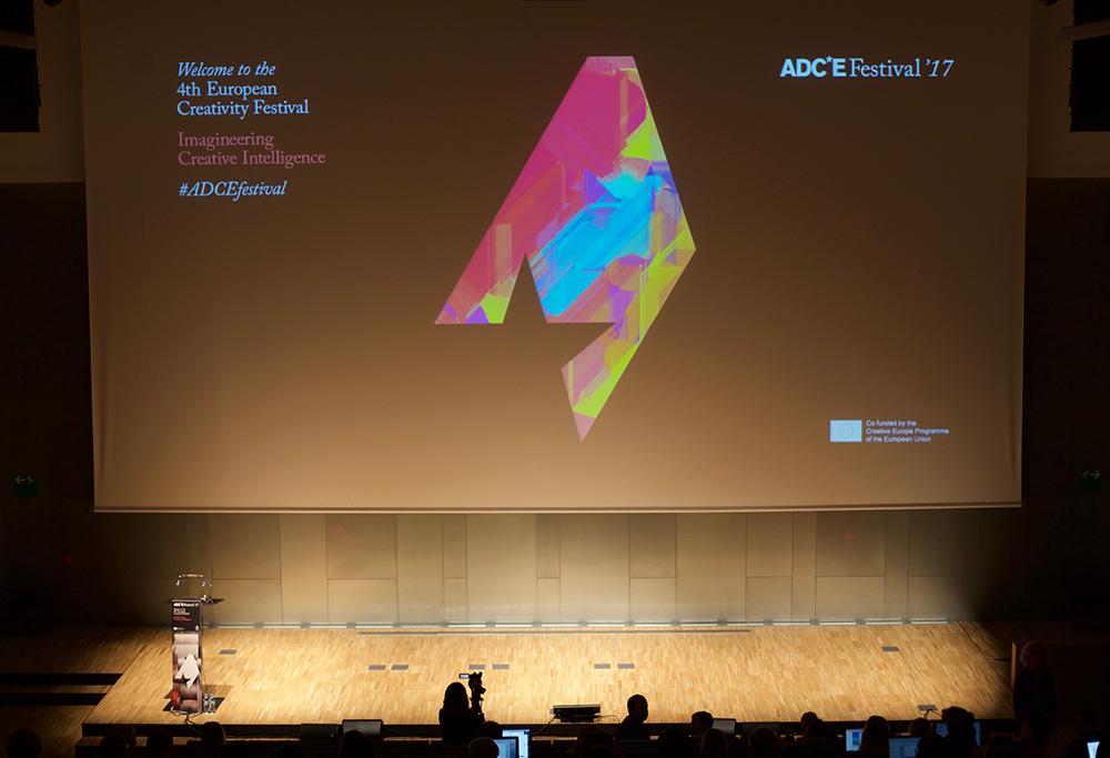 España se alza con 2 Oros y 4 Platas en los galardones ADCE Awards 2017