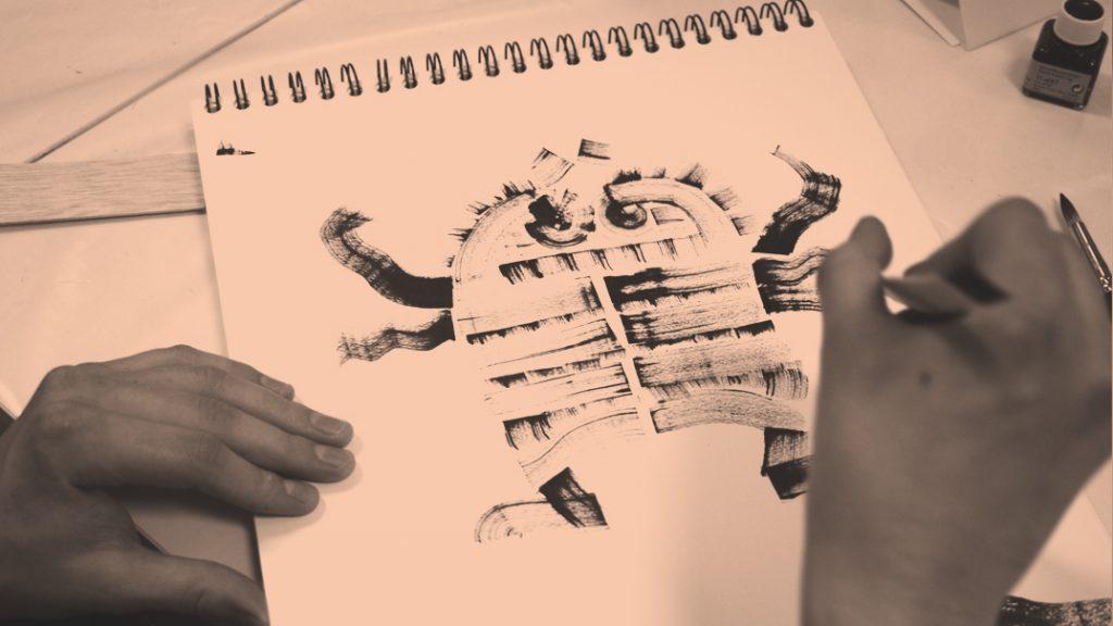 ¿Hacia dónde debería dirigirse la formación en diseño ante un cambio de paradigma de la industria? - 5