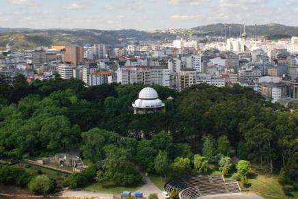 El Ayuntamiento de A Coruña convoca un concurso de ideas para diseñar su nueva marca turística