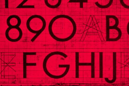 ¡Feliz 90 cumpleaños, Futura!