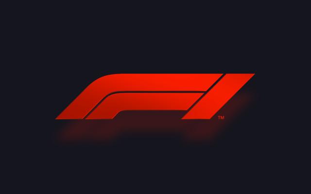 Fórmula 1 rediseña su logotipo y el resultado ha hecho saltar la polémica - 1