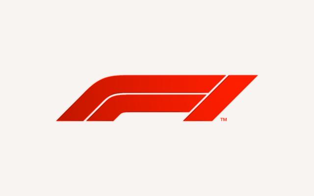 Fórmula 1 rediseña su logotipo y el resultado ha hecho saltar la polémica -2