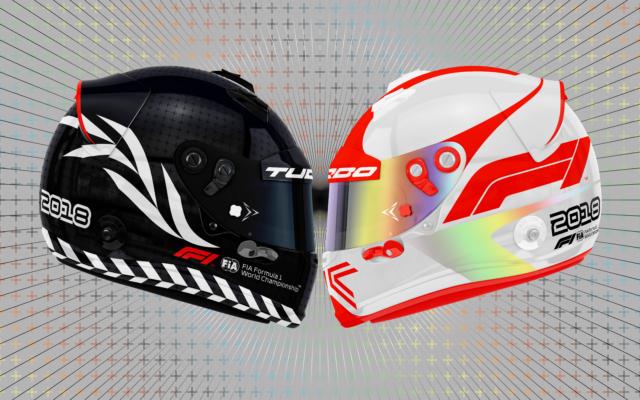 Fórmula 1 rediseña su logotipo y el resultado ha hecho saltar la polémica - 3