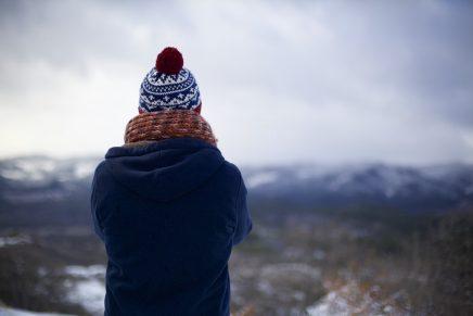 Estos son los planes que te proponemos para disfrutar del frío este fin de semana